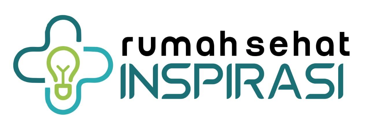 RS Inspirasi